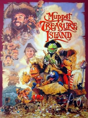 muppet-treausre-island